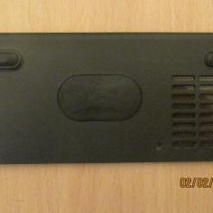Capac HDD asus a8j