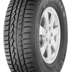 Anvelopa GENERAL TIRE 225/70R16 102T SNOW GRABBER MS - Anvelope iarna