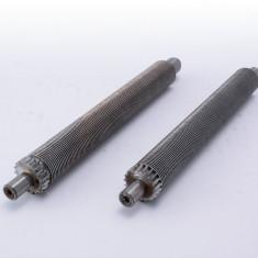 Tamburi / cilindrii de rezerva pentru - TREZO 160 - 0, 8 mm - Grinder