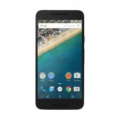 LG H791 Nexus 5X 32GB Black LTE - Telefon mobil Nexus 5x