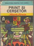(C6624) PRINT SI CERSETOR DE MARK TWAIN, 1976
