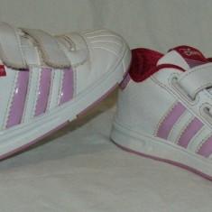 Adidasi copii ADIDAS - nr 24, Culoare: Din imagine, Fete
