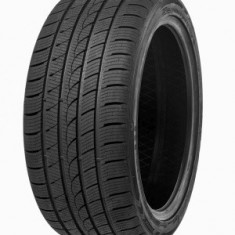 Anvelopa TRISTAR 235/65R17 108H SNOWPOWER SUV XL MS - Anvelope iarna