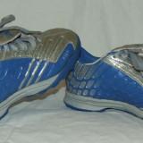 Adidasi fotbal copii ADIDAS F10+ - Ghete fotbal