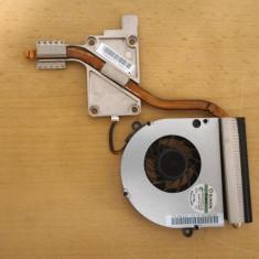 Cooler Ventilator Laptop Acer Aspire 5332 - Cooler laptop