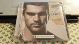 CD original Juanes - La Vida Es Un Ratico