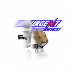Transport urgent curier 40.1 - 65 kg