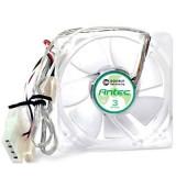Antec Cooler Antec TriCool 120mm DBB