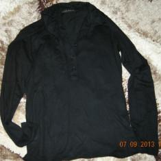 Bluza dama, Marime: S, Culoare: Din imagine, Maneca lunga