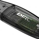 EMTEC Memorie USB Color Mix C410, 8 GB, USB 2.0