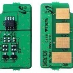 Chip Samsung MLT-D117S - Chip imprimanta