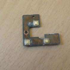 Modul butoane Acer Aspire 5738/5338