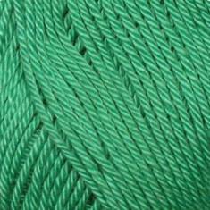 Fir tricotat si crosetat Smc Schachenmayr Catania 0241