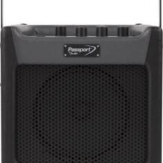 Fender Passport Mini - Amplificator Chitara