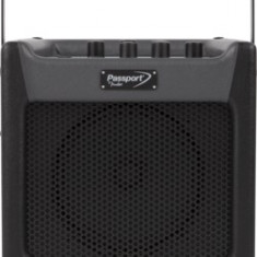 Fender Passport Mini - Amplificator Chitara