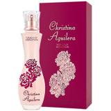 Christina Aguilera Touch Of Seduction EDP 30 ml pentru femei, Apa de parfum, Fructat