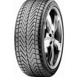 Anvelope Vredestein Wintrac Xtreme 235/60R16 100H Iarna Cod: D987887