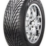 Anvelope Maxxis Ma-S2 275/40R20 106W Vara Cod: D988067