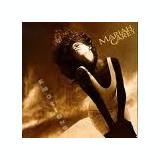MARIAH CAREY EMOTIONS CD