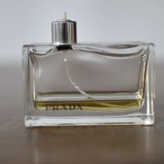 PRADA AMBER EDP 80 ML / ATOMIZEUR DEFECT - Parfum femeie Prada, Apa de parfum
