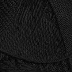 Fir tricotat si crosetat Smc Schachenmayr Catania 0110