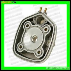 CHIULOASA scuter Beta Ark Eikon / Italjet Dragster Formula LC (80cc) - Chiulasa Moto