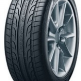 Anvelope Dunlop Sp Sport Maxx 205/45R16 83W Vara Cod: D987443