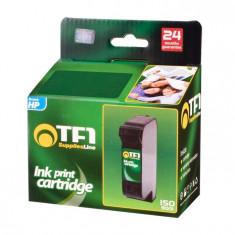 Cartus HP45 51645AE compatibil - Cartus imprimanta