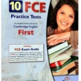Successful FCE. 10 Practice Tests. New 2015 Format