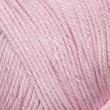 Fir tricotat si crosetat Smc Schachenmayr Catania 0246