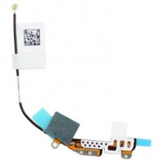 Antena interna GPS Apple iPad mini Wi-Fi + Cellular A1454 A1455 Originala