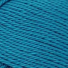 Fir tricotat si crosetat Smc Schachenmayr Catania 0146