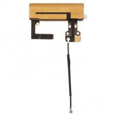 Antena dreapta Wi-Fi Apple iPad mini Wi-Fi A1432 Originala