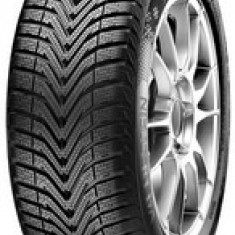 Anvelope Vredestein Snowtrac 5 185/65R15 88T Iarna Cod: D987565 - Anvelope iarna Vredestein, T