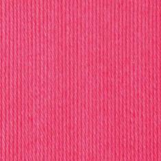 Fir tricotat si crosetat Smc Schachenmayr Catania 0256