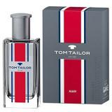 Tom Tailor Urban Life Man EDT 30 ml pentru barbati, Apa de toaleta, Tom Tailor