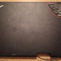 Capac display IBM LENOVO THINKPAD R61 - Carcasa laptop