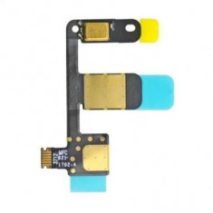 Banda cu microfon Apple iPad mini Wi-Fi + Cellular A1454 A1455 Originala