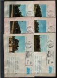 1979 intreguri postale