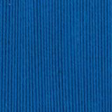 Fir tricotat si crosetat Smc Schachenmayr Catania 0201