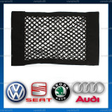Plasa portbagaj VW Passat B6, Passat CC, Jetta, Golf 5, Golf 6, Skoda
