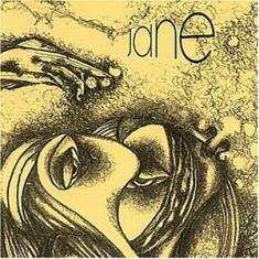 JANE Together (cd) - Muzica Rock