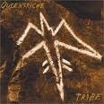 QUEENSRYCHE TRIBE DD