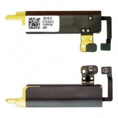 Antena stanga Wi-Fi Apple iPad mini Wi-Fi A1432 Originala