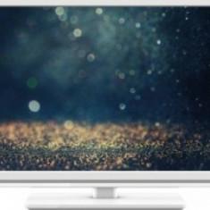 Televizor LED Toshiba 24W1534G, 24 inch, 1366 x 768 px, USB, HD Ready, Smart TV