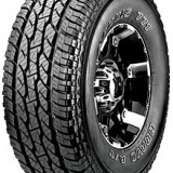 Anvelope Maxxis At-771 225/65R17 102T All Season Cod: D987633 - Anvelope All Season Maxxis, T