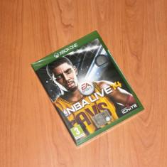 Joc Xbox One - NBA LIVE 14, nou, sigilat - Jocuri Xbox One, Sporturi