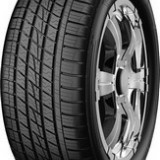 Anvelope Petlas Explero Pt411 265/70R16 112T All Season Cod: D988051