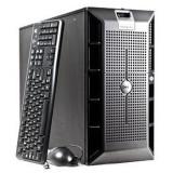 Servere SH Dell PowerEdge 2900 Intel Xeon 5110
