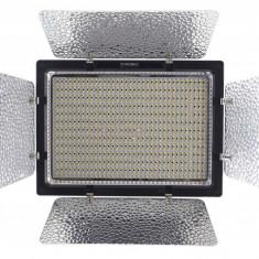 Yongnuo YN900 Lampa foto-video 900 LED, CRI 95 - Lampa Camera Video